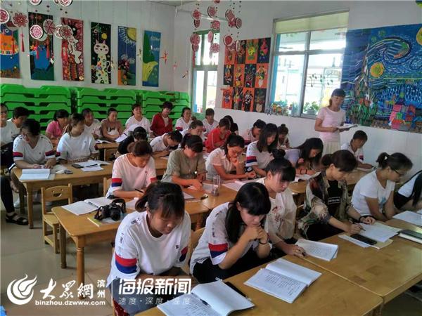店子镇中心幼儿园开展学期末工作总结v学期上海小学足球特色图片