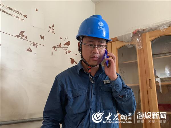 http://www.jienengcc.cn/meitanhuagong/117583.html
