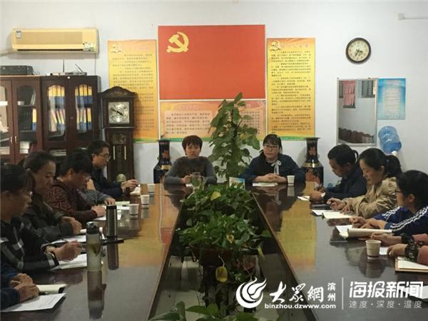 http://www.jiaokaotong.cn/zhongxiaoxue/244025.html