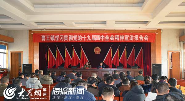 http://www.weixinrensheng.com/junshi/1492343.html
