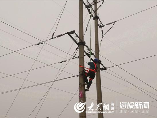 http://www.jienengcc.cn/dianlidianwang/191372.html