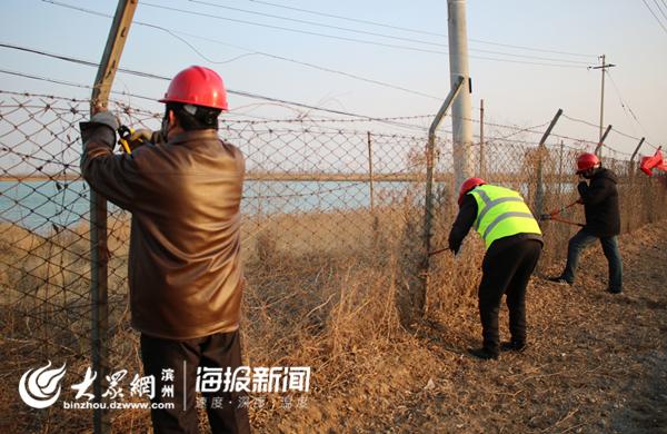 http://www.k2summit.cn/shehuiwanxiang/2054459.html