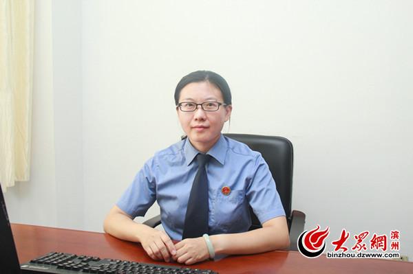 将向各位网友介绍滨州市检察机关立足法律监督职能,依法在环境资源,食
