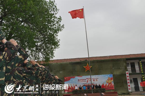 http://www.weixinrensheng.com/junshi/244758.html