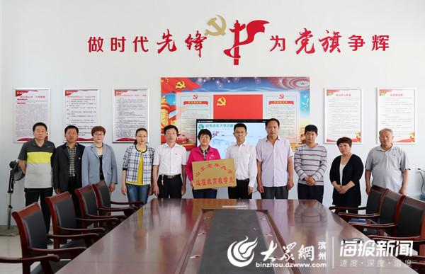 http://www.k2summit.cn/guonaxinwen/618598.html