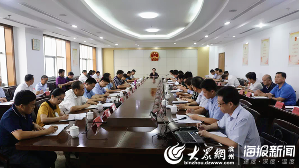 http://www.weixinrensheng.com/jiaoyu/455068.html