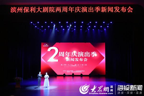http://www.ybyzsbc.com/yishu/905450.html
