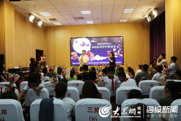 http://www.qwican.com/jiaoyuwenhua/1808288.html