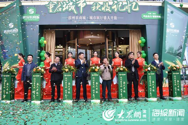 http://www.shangoudaohang.com/zhengce/227471.html