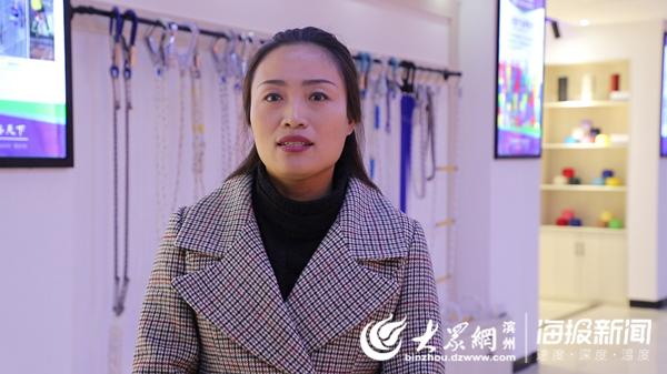 http://www.xqweigou.com/kuajingdianshang/74417.html