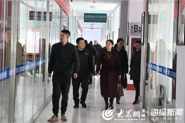 http://www.carsdodo.com/yongchezhishi/285579.html