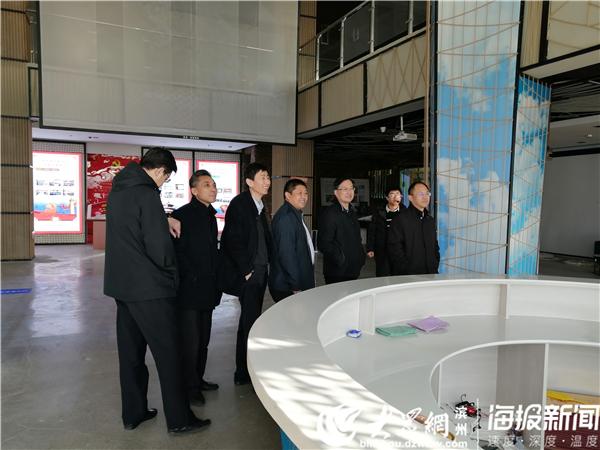 http://www.xqweigou.com/dianshangjinrong/101773.html