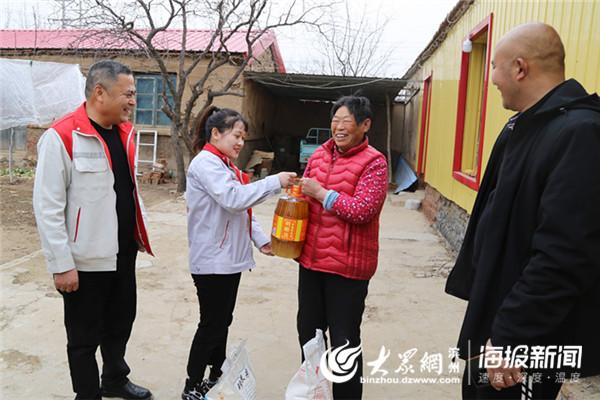 http://www.jienengcc.cn/gongchengdongtai/185652.html