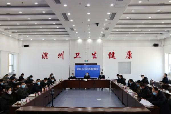 http://www.uchaoma.cn/shehui/1789872.html