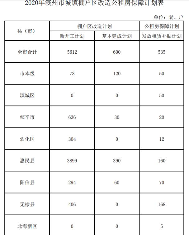 http://www.uchaoma.cn/shehui/1789862.html
