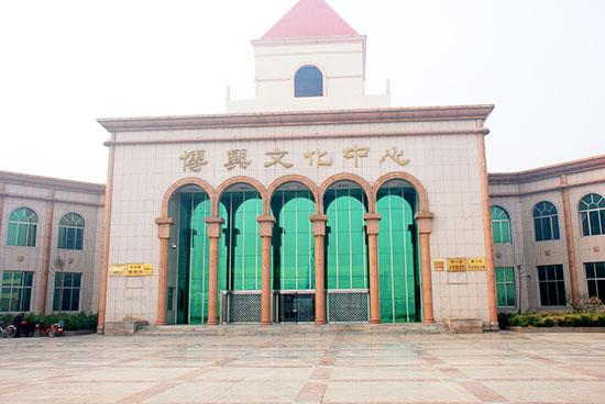 博兴县博物馆外景.jpg