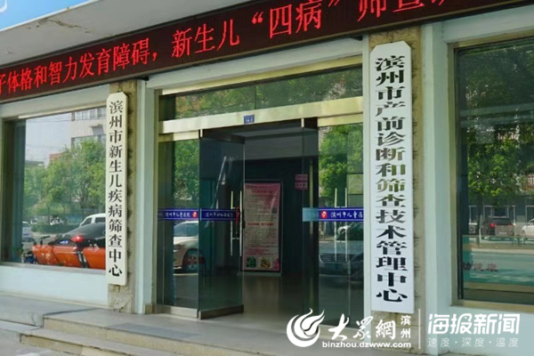 http://www.qwican.com/jiaoyuwenhua/1808290.html