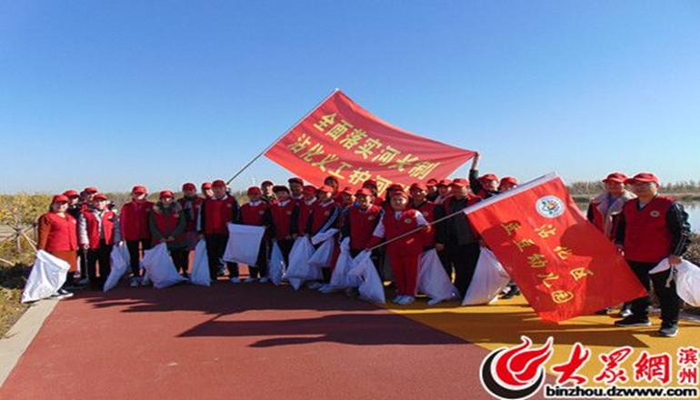 沾化县多少人口_滨州沾化总人口是多少