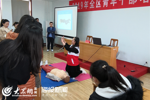 http://www.7loves.org/yishu/1615318.html
