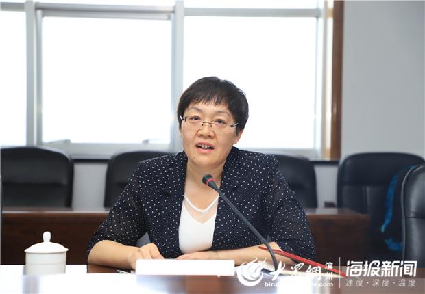 620、宣传部长王晓娟在启动仪式上讲话_副本.jpg
