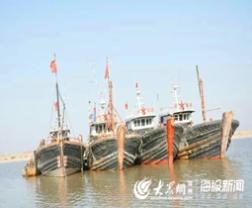 岔尖现代渔港经济区.png