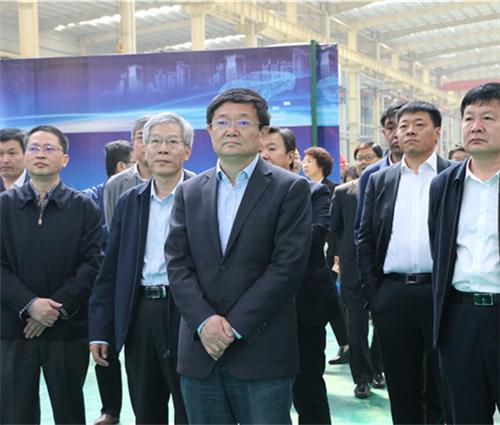 500在安徽友升铝业有限公司考察。_副本.jpg