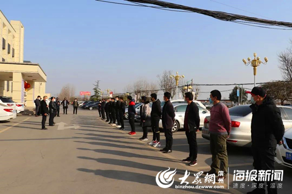 兴福镇人口_兴福镇营造一个优美干净的生产生活环境